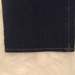 Old Navy Jeans - Old Navy Plus Size - The Dreamer Jeans